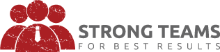 strong-teams-logo-text-right-final