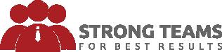 strong-teams-logo-text-right-final